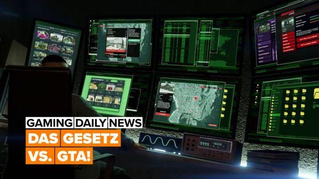 preview image for Illinois will Grand Theft Auto verbieten